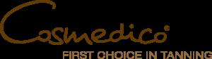COSMEDICO-logo-cmyk