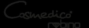 Cosmedico-Rubino-Logo-72dpi-RGB